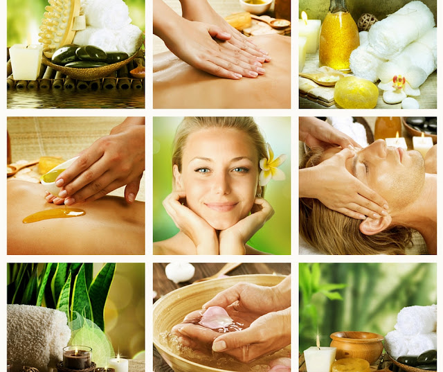Jacki Boyle Myrtle Beach, South Carolina | Get A Massage