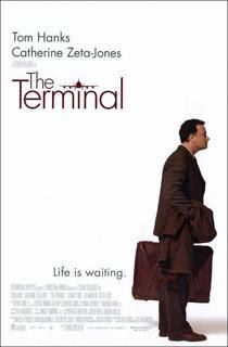 descargar La Terminal (2004)