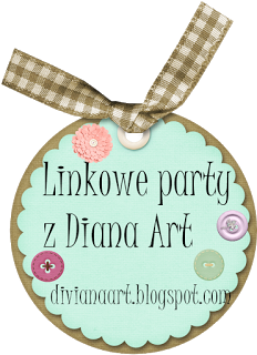 31 Linkowe Party