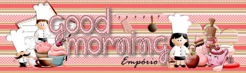Good Morning Empório