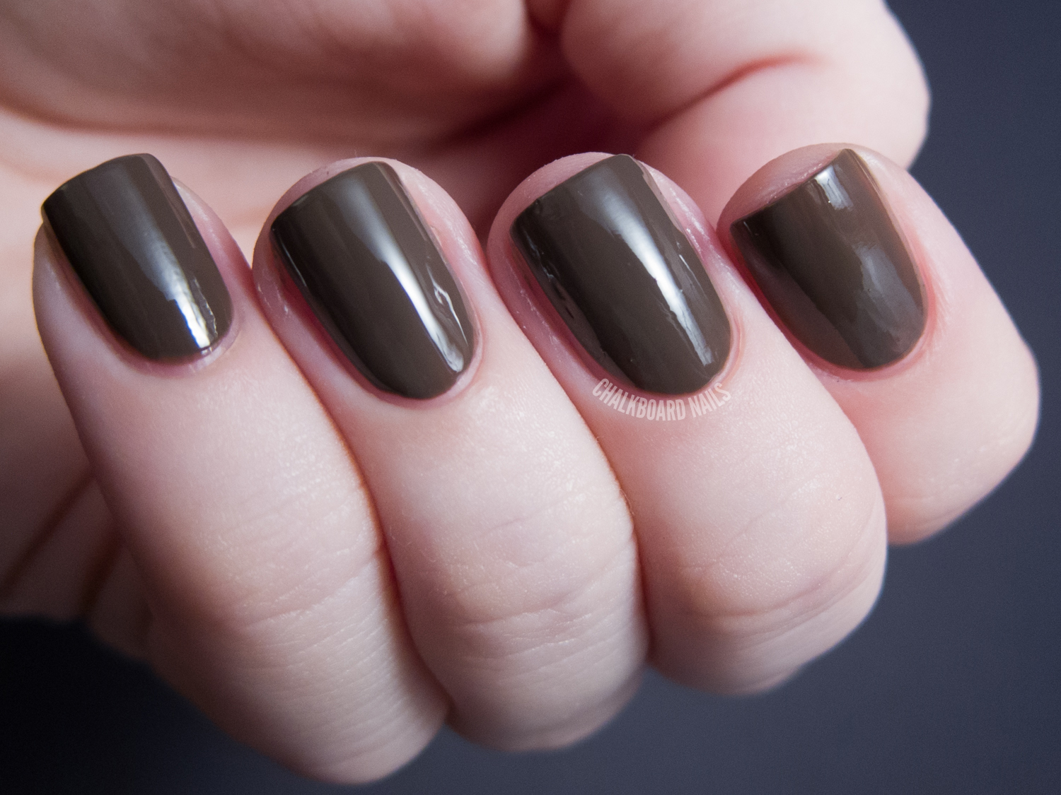 Butter london sprog and teetotal chalkboard nails nail art blog butter london teetotal prinsesfo Gallery