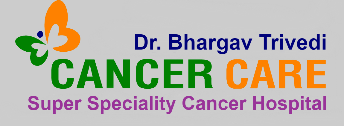 Dr Bhargav Trivedi - Oncologist In Jamnagar | Cancer Treatment In Jamnagar