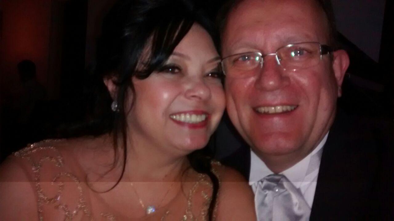 Casamento!!!!
