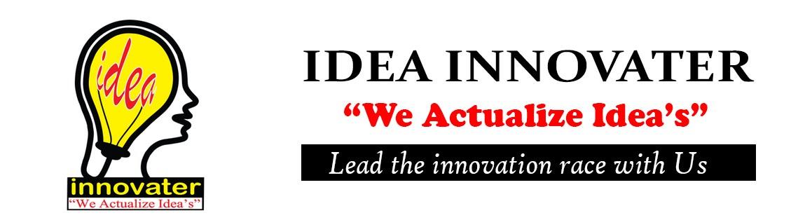 idea innovater