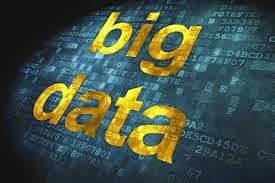 IBM Big Data Analytics