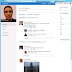 Newsfeed in SharePoint 2013