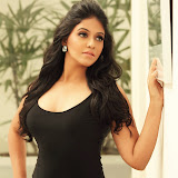 Anjali Latest Hot Spicy Stills (18)