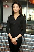 Pranitha latest dazzling photos-thumbnail-8