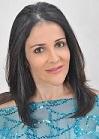 Botox  Porto Alegre | dra Rosane Oliveira | Preço justo