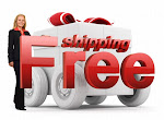 KHCH T HNG ONLINE