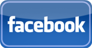 My na facebooku