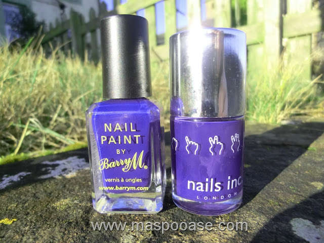 Nails-Inc-Belgrave-Place-vs-Barry-M-Indigo