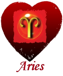 aries dating another aries The connection between a cardinal fire aries man and a mutable  dating paranormal feng shui  but even then they need a lot of space from one another an aries.