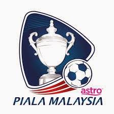 Keputusan Penuh Piala Malaysia 2014