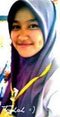 comey kn die ? lsung pipit die tuh comey glerr an ? hee :D nieyh fwenz 4ever ak ..:)