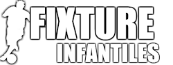 Fixture Infantiles