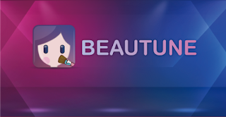 Beautune 1.04.107 (32bit & 64bit) with Reg Patch Full Version