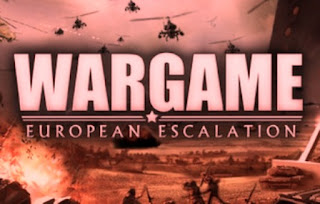 Wargame European Escalation PC Games