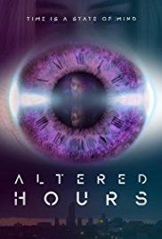 Watch Altered Hours Online Free 2016 Putlocker