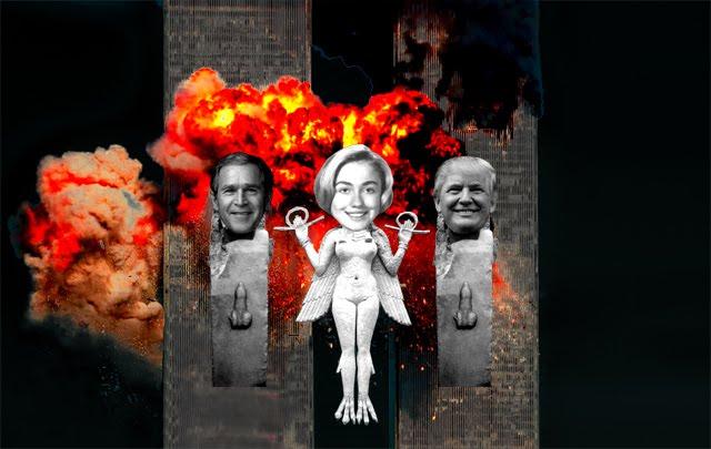 """Diana Quer: Los """"11s"""" y los """"3s"""" (VIDEO)"""