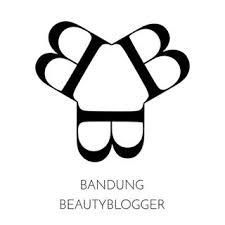 Bandung Beauty Blogger