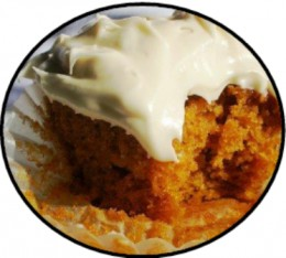 http://kickboxingtrainerguy.blogspot.ca/2013/04/protein-pumpkin-cupcakes-with-protein.html
