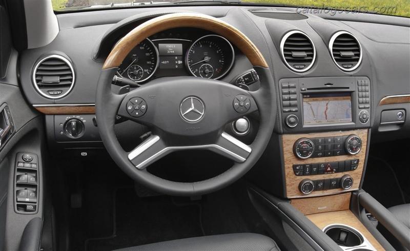 صور سيارة مرسيدس بنز GL كلاس 2013 - اجمل خلفيات صور عربية مرسيدس بنز GL كلاس 2013 - Mercedes-Benz GL Class Photos Mercedes-Benz_GL_Class_2012_800x600_wallpaper_53.jpg