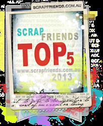 YummyScrap#8