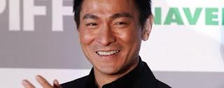 Keluarga Andy Lau Pindah Ke Malaysia [ www.BlogApaAja.com ]