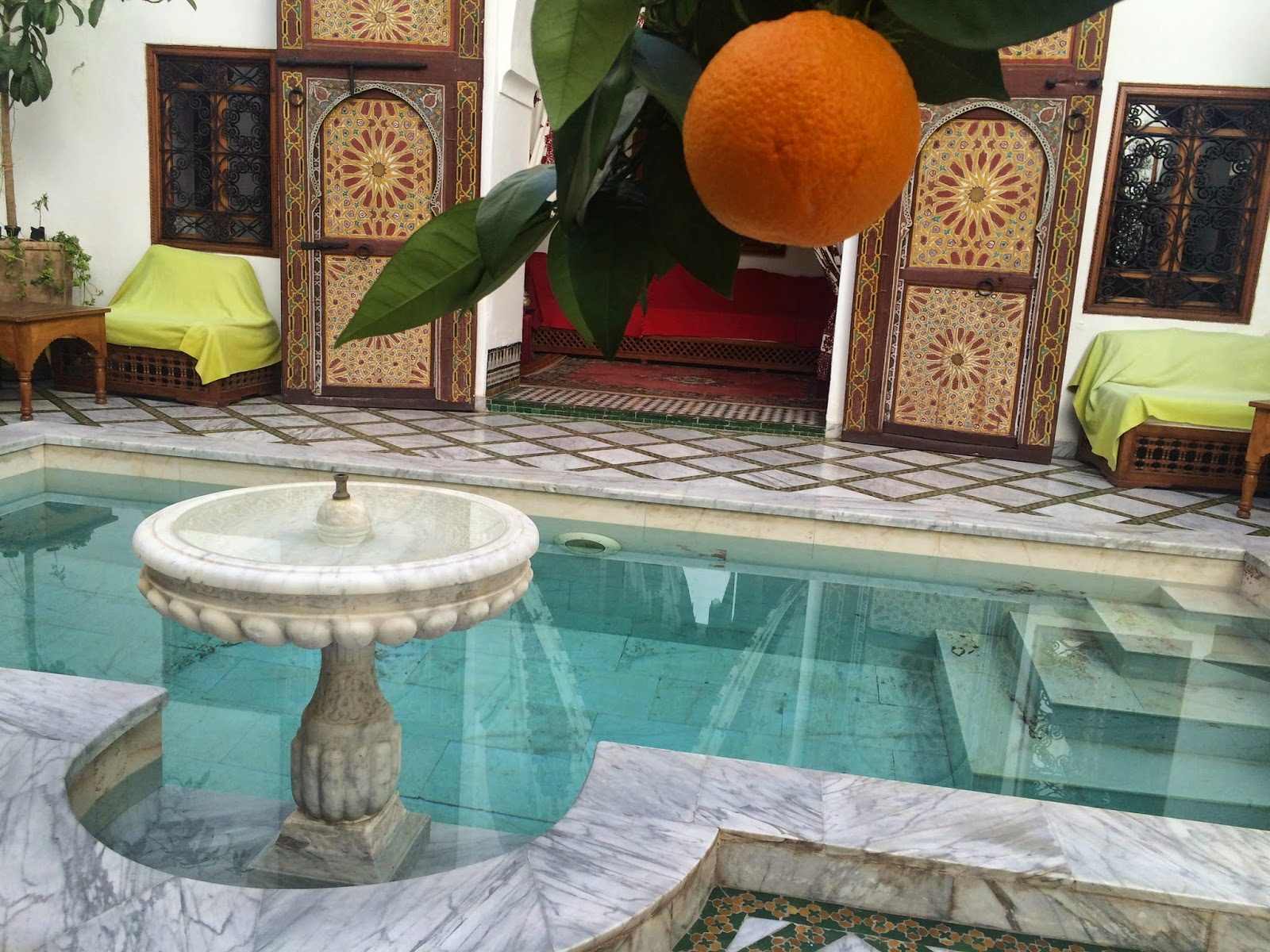 marrakech-morocco-maroc