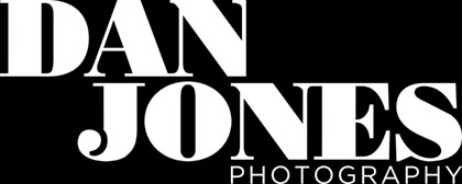 Dan Jones - Photography | Blog by Dan Jones