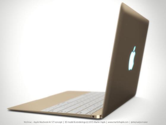 Apple Akan Gelar Event Spesial di Akhir Februari, Luncurkan Apple Watch?