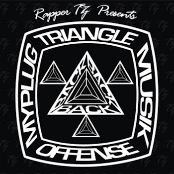 Triangle Offense Mixtape