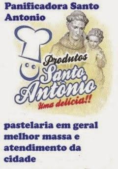 Padaria do Santo Antônio compre todas as tardes:Mungunzá,Creme de Galinha,Sopa e cachorro quente.