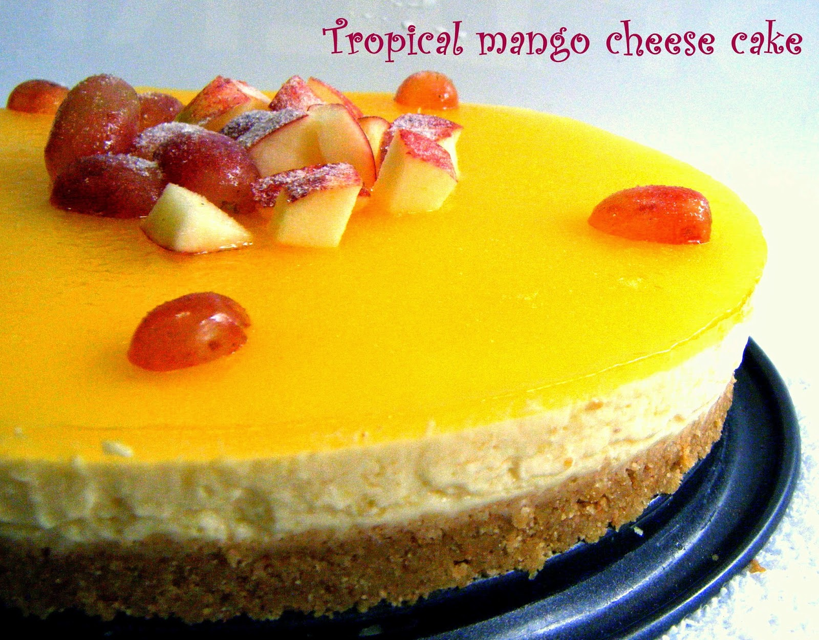Deeps Tamil Kitchen Cake Recipes