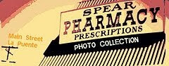 SPEAR PHARMACY PHOTO'S