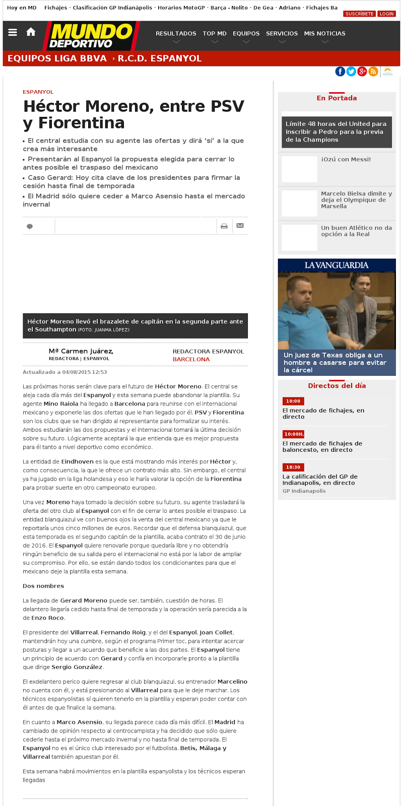 Muere Juan Gabriel A Sus 64 Años   ThorSEcurity.com.ar Seguridad ...