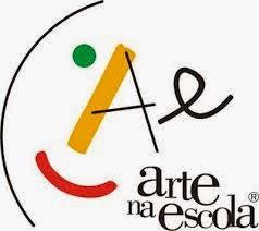 Tia  Niicnha  -Arte Educadora--8799333536
