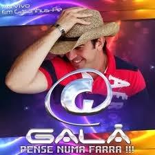 http://www.suamusica.com.br/#!/ShowDetalhes.php?id=298612&gal%C3%A3-do-brega-no-adustina-fest-2014.html