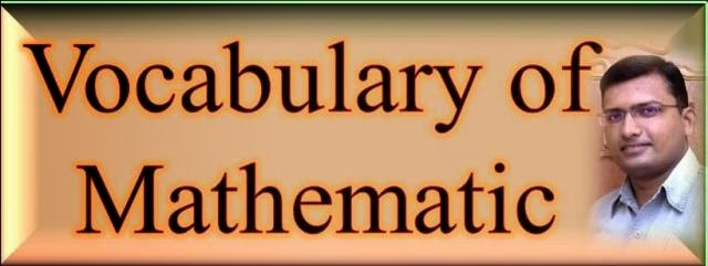 http://puran1982.files.wordpress.com/2013/02/vocabulary-of-mathematic-color.pdf