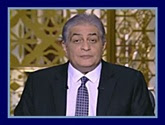 بـرنامج مساء dmc مع أسامه كمال حـلقـة الثلاثاء 21-3-2017