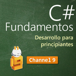 C# para principiantes