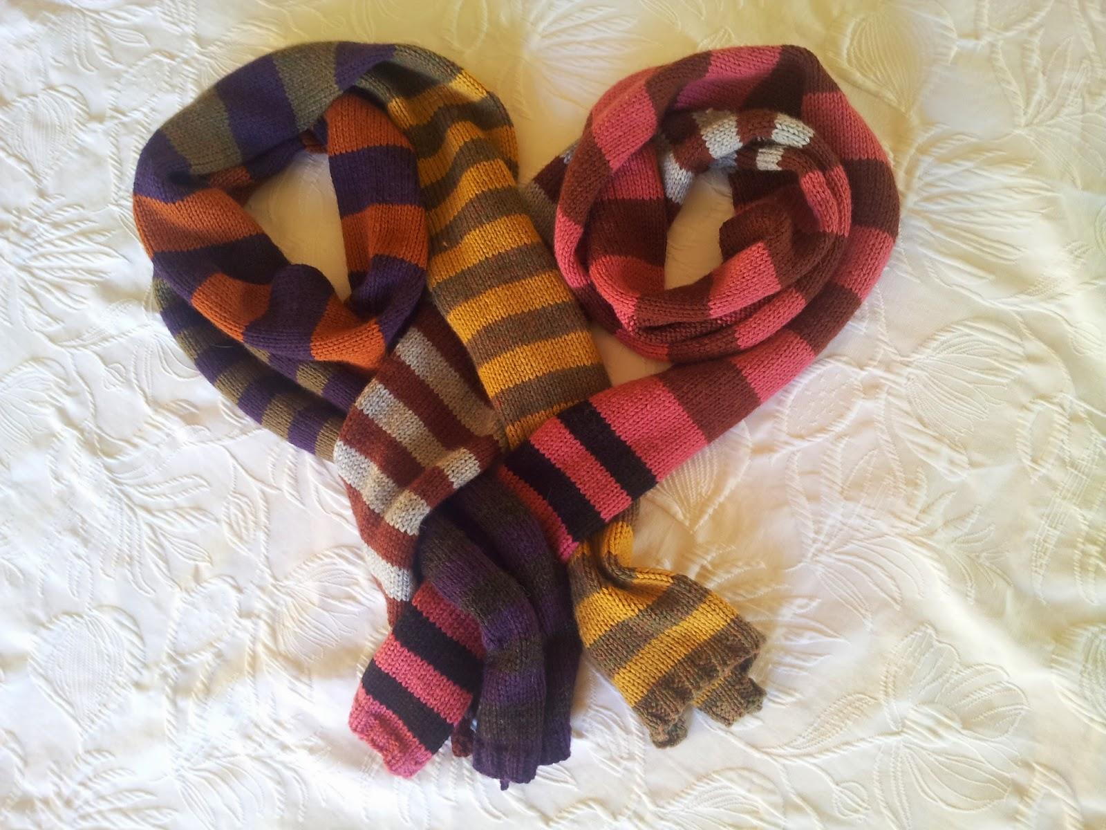 Awesome Häkeln Mens Schal Muster Ornament - Decke Stricken Muster ...