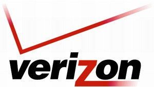 Verizon offers 300Mbps Quantum Internet Service