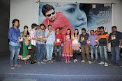 Aarya Chitra Movie Audio Release photos-thumbnail-3