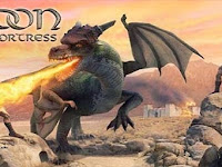 Avadon: The Black Fortress Apk v1.1.2