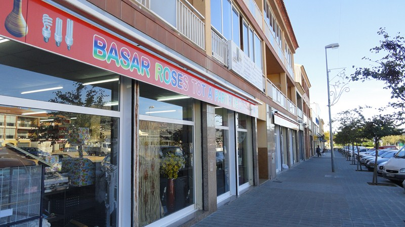 Restaurant Ouvert  Ef Bf Bd Pau Le  Novembre