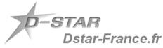 Dstar-France