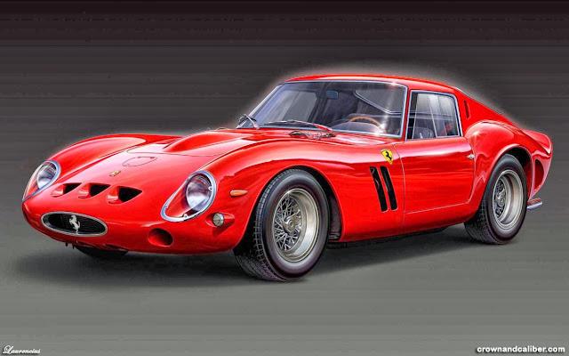 Foto-Ferrari-GTO-250-Mobil_1