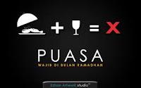 images Ucapan Selamat Puasa Ramadhan 1434 H 2013